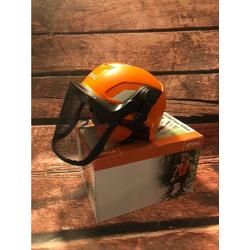 STIHL Schutzhelm STIHL Helmset ADVANCE X-VENT Visier Gehörschutz