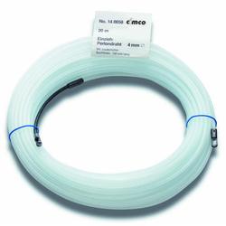 Cimco KabelEinziehdr Perlon 5m ca.130mm 900N 140052 1St.