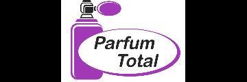 Parfumtotal