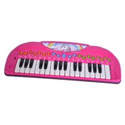 Simba My Music World Einhorn Keyboard
