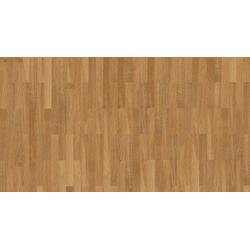 Basic Mosaikparkett Eiche natur-select Engl. Verband - 8x22,86x160 mm