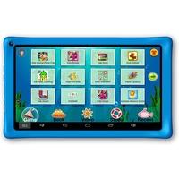 AxxO Kinder Tablet ST-215
