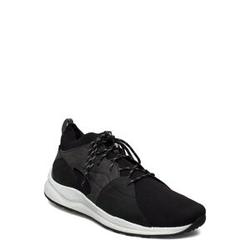 Columbia Sh/Ft™ Outdry™ Mid Niedrige Sneaker Schwarz COLUMBIA Schwarz 43,42,44,41,46,45,40