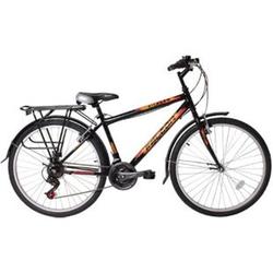 "26"" Fahrrad Bike Rad 26 Zoll City Fahrrad Herren Kinderfahrrad Citybike 21 Gang"