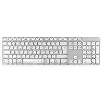 KeySonic KSK-8022BT DE (60395)