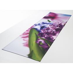 Tischläufer Outdoor Hyazinthe (BL 40x140 cm) Casa Nova