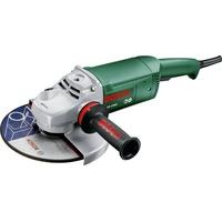 Bosch PWS 1900 (0603359W03)
