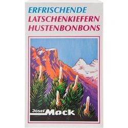 LATSCHENKIEFER Hustenbonbons 500 g