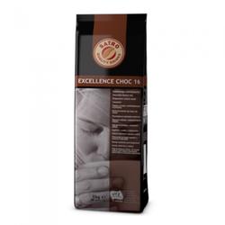 """Heiße Schokolade Pulver Satro """"Exellence Choc 16"""", 1 kg"""