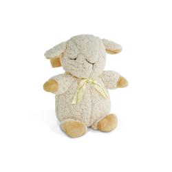 cloudb Nachtlicht Sleep Sheep on the go, Sleep Sheep on the go