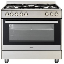 Beko GM 15020 DX