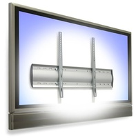 "Ergotron WM Low Profile 32-65"" (60-604-003)"