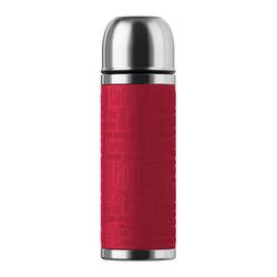 Emsa Isolierflasche Senator Rot