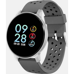 Denver SW-170 Smartwatch Grau