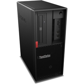 Lenovo ThinkStation P330 Tower Gen 2 30CY006TGE