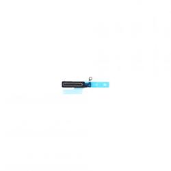 Mikrofon Staub-Gitter für iPhone 8