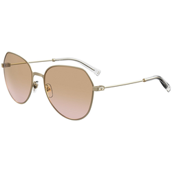 GIVENCHY Sonnenbrille GV 7158/S
