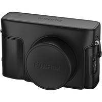 Fujifilm LC-X100V schwarz