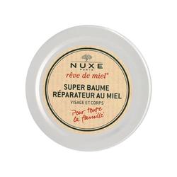 Nuxe Körperbalsam Rêve De Miel Super Baume Réperateur Au Miel
