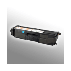 Alternativ Toner XL für Brother TN-328C  cyan
