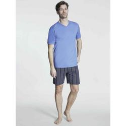Ringella Shorty Kurz-Pyjama (2 tlg) 58