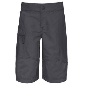 VauDe Kids Caprea Shorts, 128