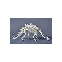 HABA Terra Kids Glow-in-the-dark-Stegosaurus