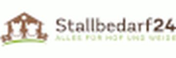 stallbedarf24.de