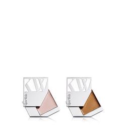 Kjaer Weis Glow Kit Cool zestaw do makijażu twarzy  1 Stk NO_COLOR