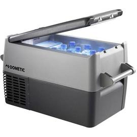 Dometic CoolFreeze CF 35