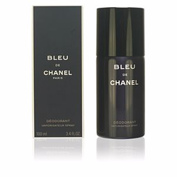 BLEU deodorant spray 100 ml