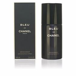 BLEU deodorant spray 100 ml