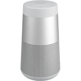 Bose SoundLink Revolve II Bluetooth silber