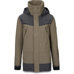 Dakine - Stoneham Jacket Tarmac - Skijacken - Größe: M