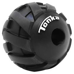 Tonka Snackspielzeug Mega Snack Ball