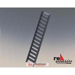 Krick ROMARIN Niedergang 15X80mm (VE4) / ro1327