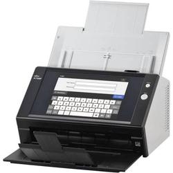 Fujitsu Scanner N7100 Netzwerkscanner