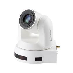 Lumens VC-A51S-W Full HD PTZ Kamera