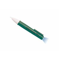 WAGO 206-804 Berührungsloser Spannungsprüfer LED