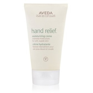 Aveda Hand Relief Handcreme 125 ml