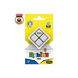 Rubik's Mini (Spiel)