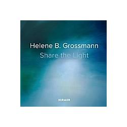 Helene B. Grossmann - Buch