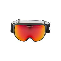 Oakley Sportbrille Flight Tracker