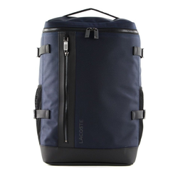 Lacoste Rucksack L On The Go