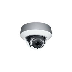 Gira 122000 Externe Kamera Türko