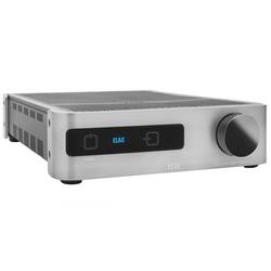 Elac Elac DS-A101-G Integrierter Verstärker