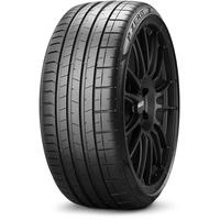 Pirelli P-Zero XL 255/30 R20 (92Y)