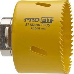 PROFIT HSS Bi-Metall Lochsäge Plus 68mm FELO