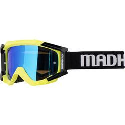 Madhead S12 Pro+ Motocrossbrille