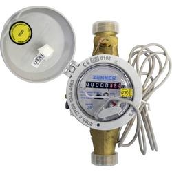 AS Trinkwasserhygiene MTKDI-N DN 20 G1 Ms Wasserzähler 4